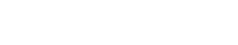 vaerus-logo-white